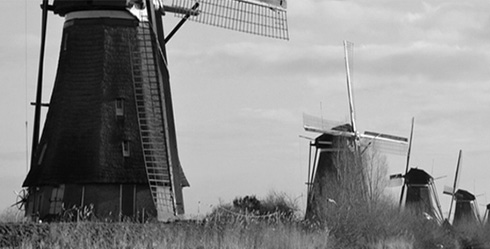 The Netherlands 13 Unknown Facts