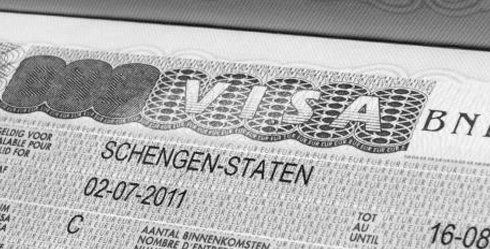 Working Visas Netherlands