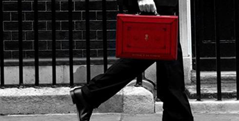 Tax Avoidance: Budget 2015