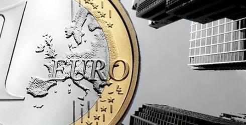 Greek Bailout Deal