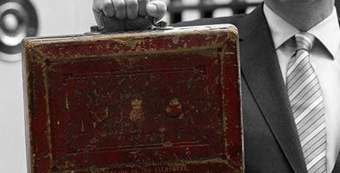 Dividends Tax : Budget 2015